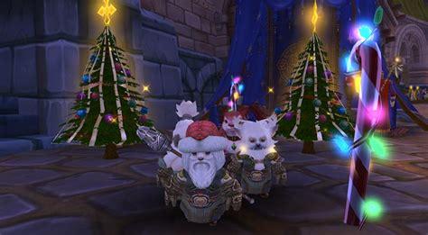 merry christmas happy holidays  long  prosper keen  graevs video game blog