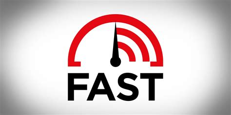 speed test test netflix speed test how to test your wi fi connection
