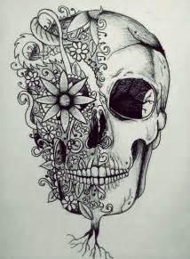 M 225 s de 1000 ideas sobre tatuajes de calavera en pinterest tatuajes