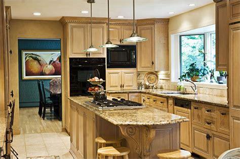 kitchen center island plans kitchen islands 60 inch kitchen island kitchen island