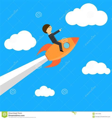 free illustration startup start up business start start up stock vector image 44571250