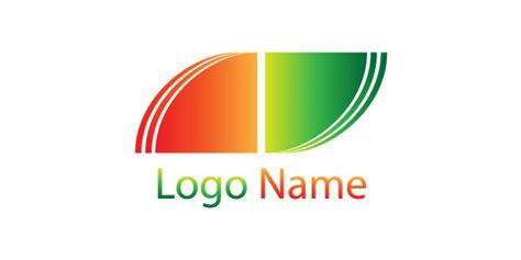 free new logo design free new logo design download