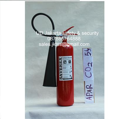 Alat Pemadam Kebakaran 5kg jual tabung isi alat pemadam kebakaran api ringan gas co2 5 kg murah jakarta harga murah