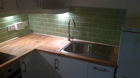 ikea counter lights ikea kitchen installation handy david