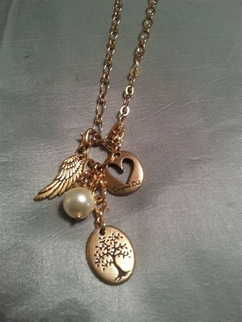 Origami Owl Distributors - my site will be up soon with the company until then you