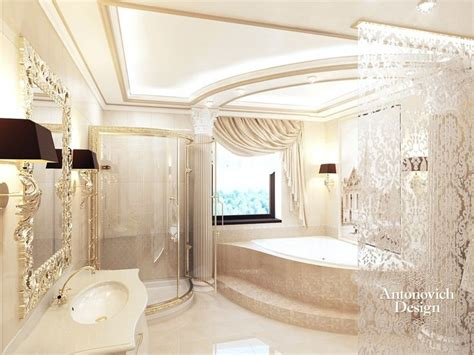 bathroom with shower and toilet design feature royale bathroom royal interior design 4 1000x750 jpg 1000 215 750