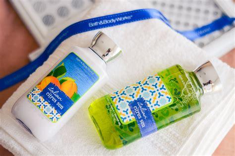 best bath and works shower gel bath works purely me by denina martin