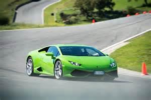 Lamborghini Huracan Green Lamborghini Huracan Green Www Imgkid The Image Kid