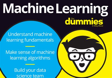 machine learning a constraint based approach books freebie get your dummies e books techspot