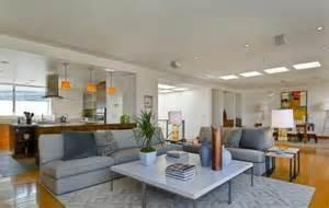 superb Open Plan Kitchen Living Room Ideas #2: 630_lr1.jpg?itok=VCFP6plL