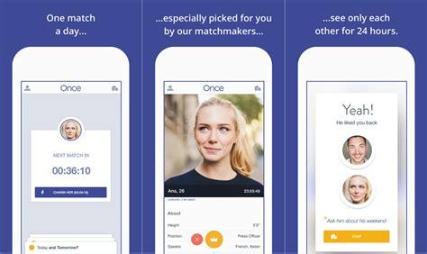 match si鑒e social app per incontri le 5 migliori per conoscere persone nuove