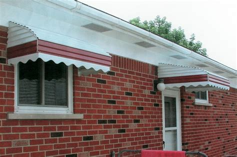 Awnings Michigan by Michigan Awnings Mr Enclosure Michigan Sunrooms Awnings