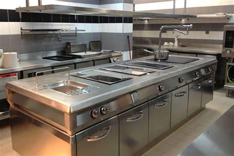 arredamento cucina ristorante cucine per ristoranti 187 unica arredamenti