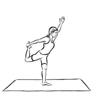 coloring pages yoga poses kids yoga poses free coloring pages