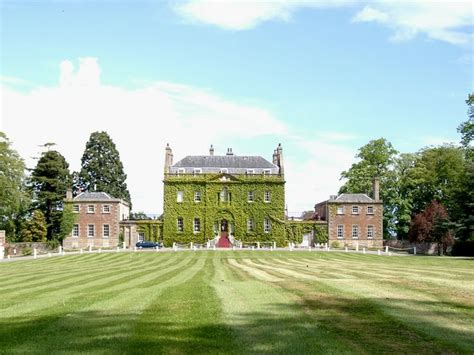 culloden house culloden house inverness scotland must go there pinterest
