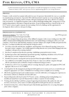 Assistant Controller Sle Resume by Assistant Financial Controller Resume Sales Assistant Lewesmr