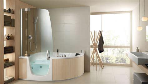 vasca doccia combinati combinati vasca doccia teuco a e vicenza
