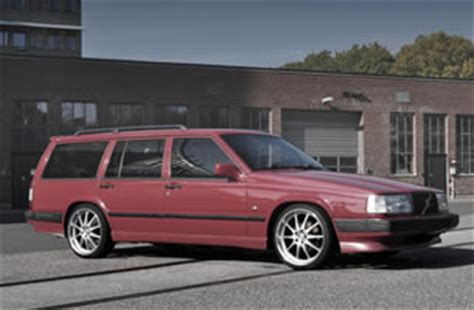 volvo auto parts car care tools  accessories swedishcarpartscom