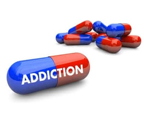 the self help addict turn an overdose of information into a of transformation books turn to help for opioid addiction steps to recovery
