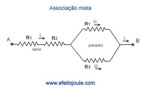 resistor em serie formula fique plugada