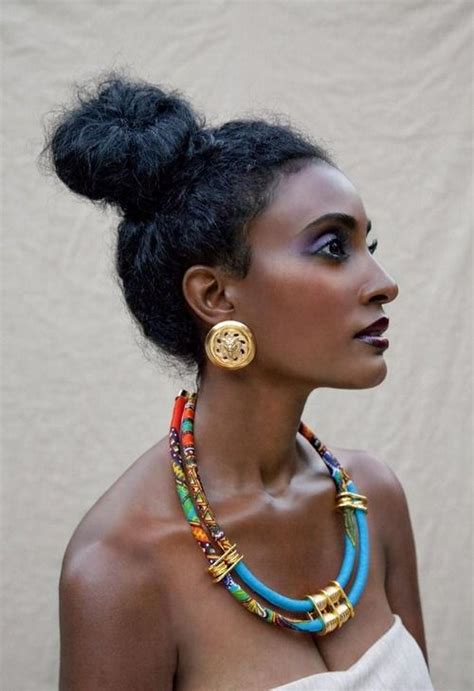 afro hairstyles marathon road to ethiopia camino a etiopia my best 25 beautiful ethiopian women ideas on pinterest