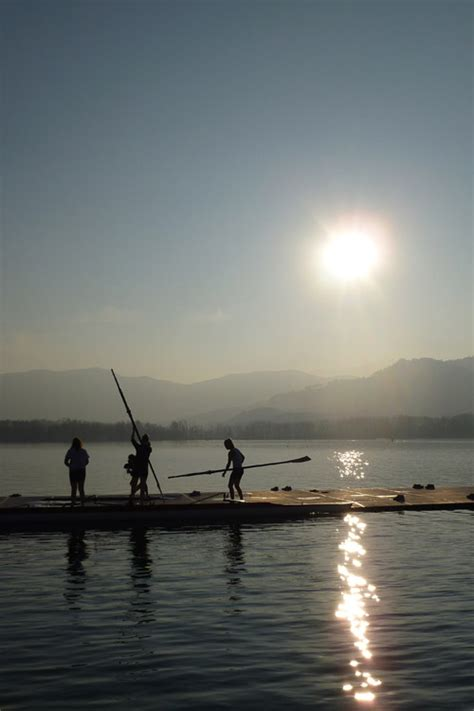 durham university boat club instagram banyoles spain row2k rowing photo of the day