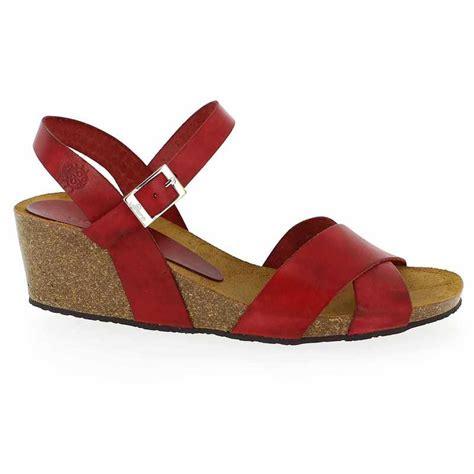 chaussures yokono chaussure yokono cadiz 4090602 pour femme jef chaussures