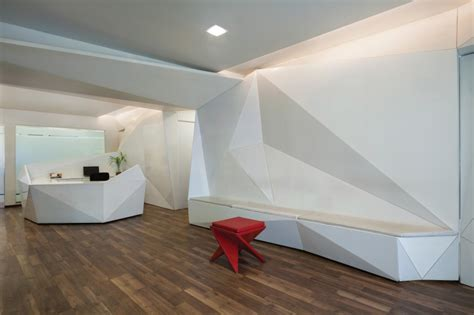 Origami Interior Design - origami interiors school college interior design and