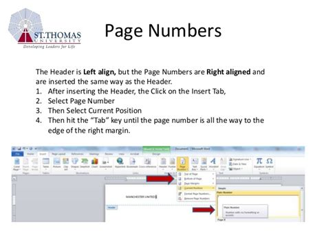 essay format page numbers apa page numbers driverlayer search engine