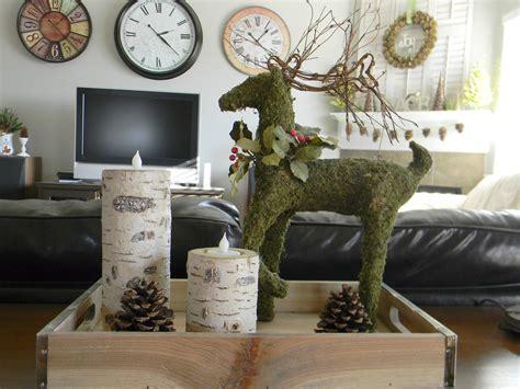 Chp Code 1125 100 interior christmas decorations 25 indoor 25