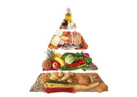 merceologia degli alimenti alimenti le tabelle di composizione