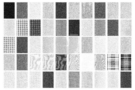 fabric pattern illustrator bitmap textures fabric graphics youworkforthem