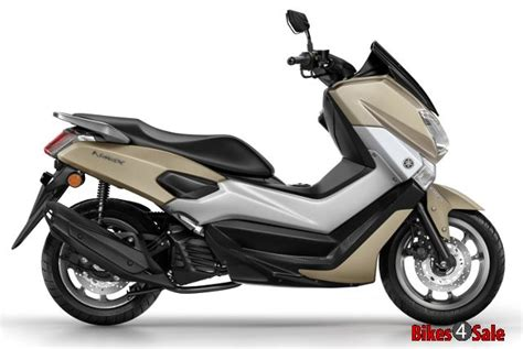 Paketan Yamaha Nmax Berkualitas Top yamaha nmax 125 price specs mileage colours photos and reviews bikes4sale