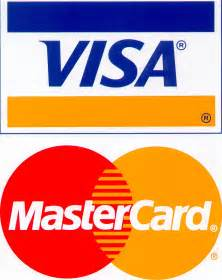 visa and mastercard is there any difference pengeportalen