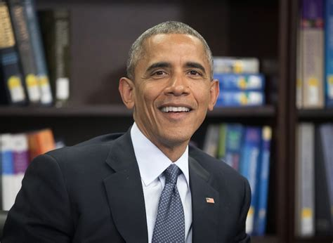 s favorite president president obama s favorite 2015 song is kendrick lamar s quot how much a dollar cost quot