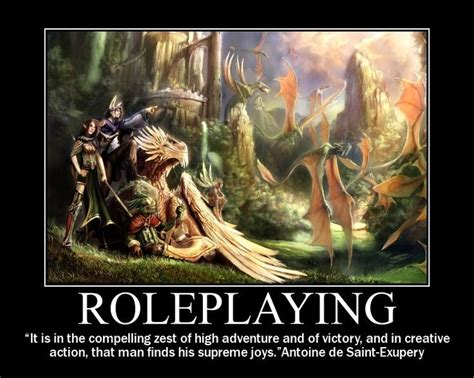 Rpg Memes - role play category archives role playing game jounal