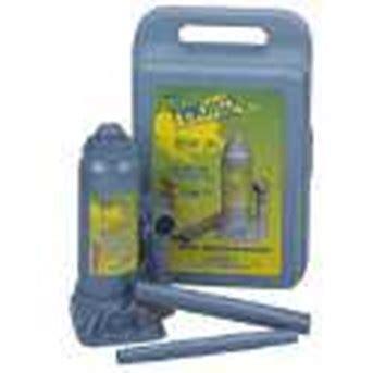 Tekiro Dongkrak Botol 100 Ton dongkrak botol tekiro 2 ton oleh house tools bogor di kab bogor