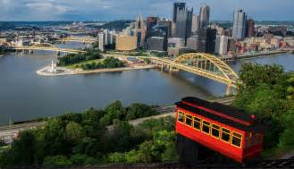 Pittsburgh To Best Of The Best In Pittsburgh New York Post