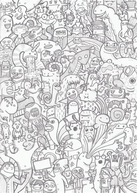 Sketches And Doodles by 1000 Images About Kawaii Doodle On Digi