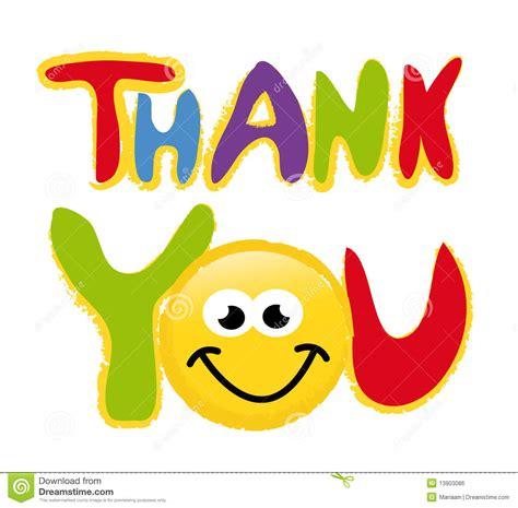 emoji thank you image result for thank you emojis emoji pinterest