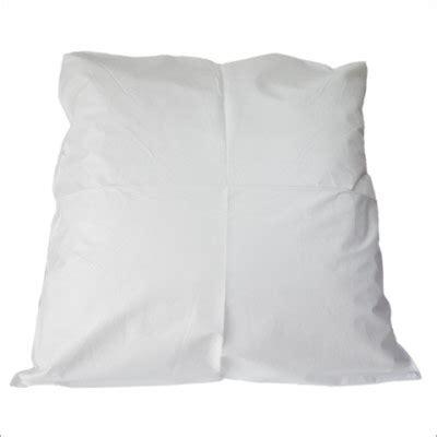 federa per cuscino federa per cuscino