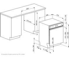 how to measure l shaped desk how to measure l shaped desk j interior design 2017