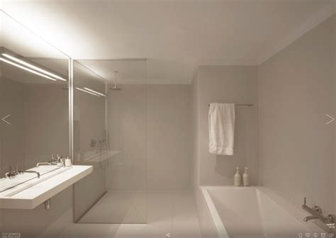 white bathroom design ideas bathroom white bathroom design ideas to impress you modern white bathroom images