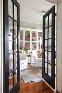 Interior French Doors For Office - best 25 interior french doors ideas on pinterest office