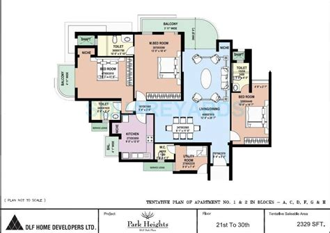 park place apartments floor plans park place apartments floor plans ourcozycatcottage com