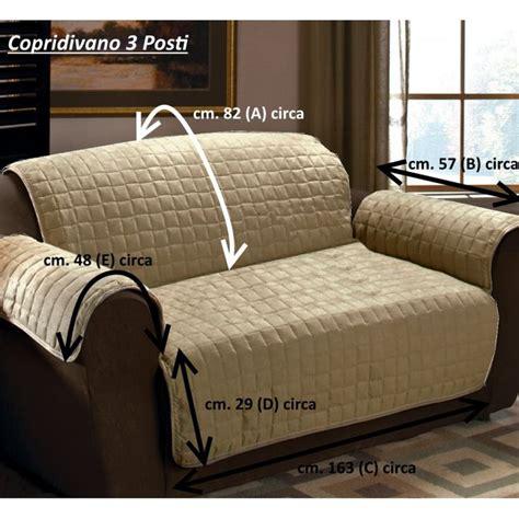 risultati immagini  idee copri divano  sedie modelli