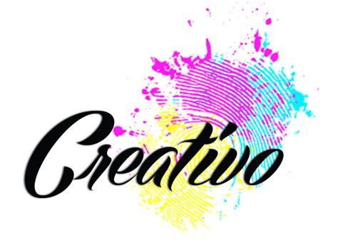 diciembre 2012 basari creativo creativo