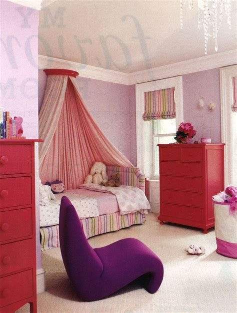 21 cool kids room decorating ideas to steal 1000 images about kids bedroom on pinterest neutral