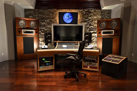 Home Recording Studio Doors Studio Designs Search Studio Spaces