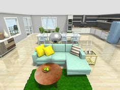roomsketcher vs sketchup want to make your ceiling look higher create the effect by hanging your curtain rods closer to